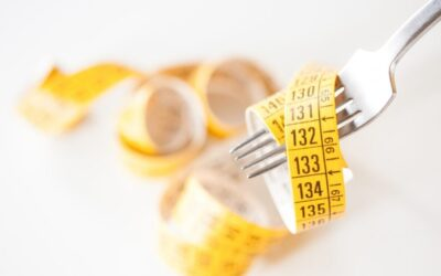 Weight Watchers Targeting Teens to Lose Weight